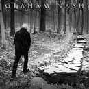 This Path Tonight (Deluxe Edition)/Graham Nash