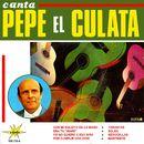 Así Canta Pepe el Culata/Pepe El Culata