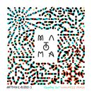 Running Out (Samuraii Remix)/Matoma