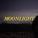 Moonlight/Shy Albatross