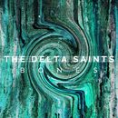 Heavy Hammer/The Delta Saints