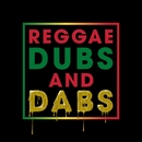 Reggae Dubs and Dabs - EP/Reggae Dubs and Dabs