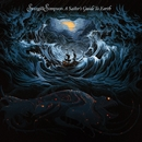 A Sailor's Guide to Earth/Sturgill Simpson