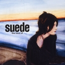 The Best Of/Suede