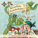 Der verflixte Fluch des Kraken/Gabi Neumayer
