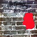 La Rebelión de los Vagabundos/Delghetto