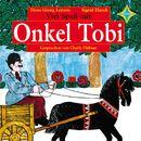 Viel Spaß mit Onkel Tobi/Hans Georg Lenzen