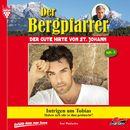 Der Bergpfarrer, Folge 2: Intrigen um Tobias/Toni Waidacher