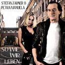 So wie wir leben/Stefan Zauner / Petra Manuela