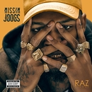 Missin Joogs/Raz Simone