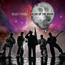 Blow Up the Moon (3OH!3 & JC Chasez)/Blues Traveler