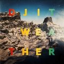 Weather/DJ IT