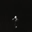 Cantopop (feat. SENZA A Cappella and Bear Children's Choir)/Jan Lamb