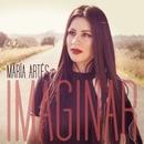 Imaginar/María Artés