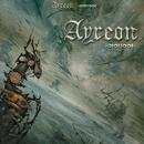 01011001/Ayreon
