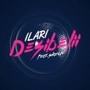 Desibelii (feat. Sharon)/ILARI