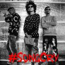 #SongCry/Mindless Behavior