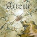 The Human Equation/Ayreon