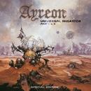 Universal Migrator Pt.1 & 2/Ayreon