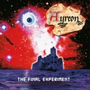 The Final Experiment (Special Edition)/Ayreon