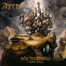 Into The Electric Castle/Ayreon