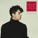 Human (Acoustic Version)/Oscar Zia