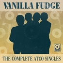 The Complete Atco Singles/Vanilla Fudge