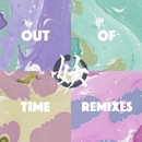 Out Of Time (Remixes)/Skogsrå