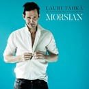 Morsian/Lauri Tähkä