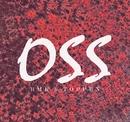 Oss/RMK & Toppen