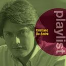 Playlist: Cristiano De André/Cristiano De André