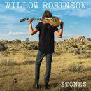 Stones/Willow Robinson