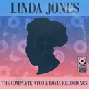 The Complete Atco, Loma & Warner Bros. Recordings/Linda Jones