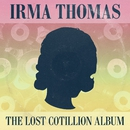 Full Time Woman: The Lost Cotillion Album/Irma Thomas