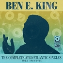 The Complete Atco/Atlantic Singles Vol. 1: 1960-1966/ベン E. キング