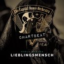 Lieblingsmensch (Chartbeat)/The Capital Dance Orchestra