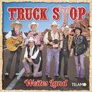 Weites Land/Truck Stop