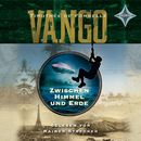 Vango - Zwischen Himmel und Erde/Timothée de Fombelle