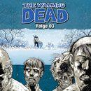 The Walking Dead, Folge 03 (Hörspiel)/Robert Kirkman
