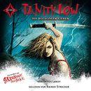Tanith Low - Die ruchlosen Sieben/Derek Landy