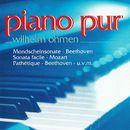 Piano Pur/Wilhelm Ohmen