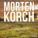 Mosekongen (uforkortet)/Morten Korch