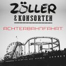 Achterbahnfahrt/Zöller & Konsorten