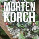 Julestemning (uforkortet)/Morten Korch
