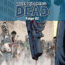 The Walking Dead, Folge 02 (Hörspiel)/Robert Kirkman
