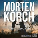 Flintesønnerne (uforkortet)/Morten Korch