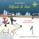 Elfrid & Leo - Das Fußballweihnachtswunder/Pernilla Oljelund