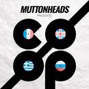 CO/OP/Muttonheads