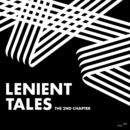 Lenient Tales - The 2nd Chapter/Lenient Tales - The 2nd Chapter