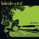 Woidrand/Zwoastoa